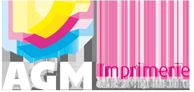 Imprimerie A.G.M. - Arts Graphiques Meusiens